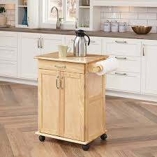 kitchen island trash kitchen island carts with seating metal kitchen carts kitchen