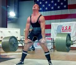 Bench Press Raw Record Alabama State Powerlifting Championship Heavy With Record Breaking