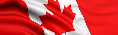 Candaian Flag Canadian Flag U2013 Transformation Canada