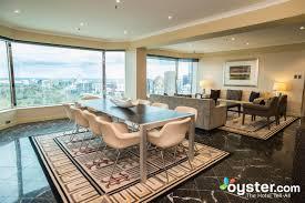grand design home show melbourne grand hyatt melbourne hotel oyster com review u0026 photos