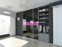 Closet Designs Ideas 8 Best Closet Design Ideas Images On Pinterest Closet Designs