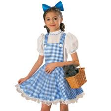 the wizard of oz wizard costume wizard of oz dorothy kids costume