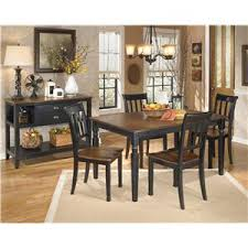 Dining Room Chairs And Table Dining Room Furniture Furniture Options New York Orange County