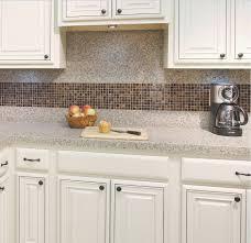 timeless kitchen backsplash home design photo gallery