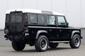 land rover jeep defender for sale startech goes retro with land rover series 3 1 concept at the