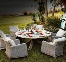 Outdoor Table Ls Alluring Barbeque Galore Outdoor Furniture Ideas New At Landscape