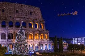 ispotsanta press photos santa claus tracker with i spot santa u0027s