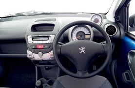 peugeot bipper interior peugeot 107 hatchback review 2005 2014 parkers