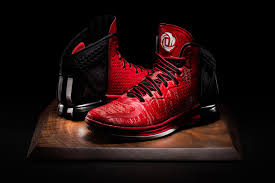 d roses adidas d 4 brenda limited drop the online magazine for