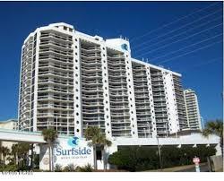 destin surfside condos for sale destin fl surfside condominiums