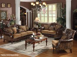 3 simple living room ideas for small homes