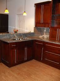Kitchen Cabinets Hialeah Fl Marbles Highlander Stone Kitchen And Bath Hialeah Fl Phone