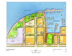 td garden floor plan twenty two liberty fan pier 22 liberty drive parcel c