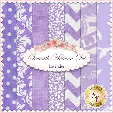 66 best color inspiration purple images on pinterest color