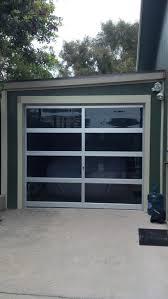 Painting Aluminum Garage Doors by Garage Doors Lagunas Garage Door