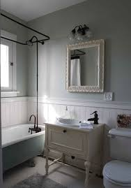 Vintage Bathroom Designs by 730 Best Eichler Bathroom Ideas Images On Pinterest Bathroom
