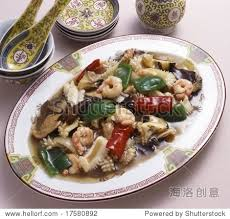 comment cuisiner les 駱inards cuisiner 駱inards surgel駸 78 images cuisiner 駱inards 100