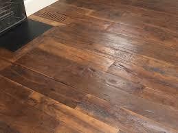 Real Wood Laminate Flooring Uk Reclaimed Wood Flooring Hard Wood Flooring