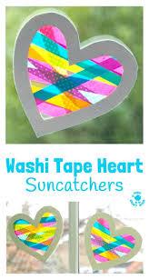 25 best ideas about washi on pinterest diy washi tape washi