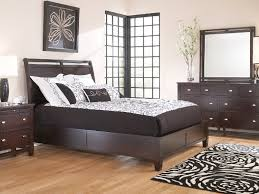 Summer Breeze Queen White Panel Bedroom Suite Traditional U0026 Modern Styles Master Beds U2013 Hom Furniture