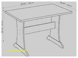 how tall is a dining table dining table typical dining table size best of how tall is a dining