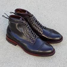 fall u0027s best men u0027s boots from dress to casual and beyond