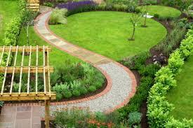 garden design images garden designer leeds west yorkshire uk paperbark