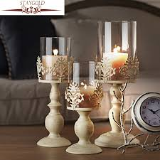 Vintage Home Interior Products by White Tall Candles Promotion Shop For Promotional White Tall