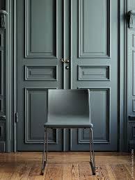 gray green paint ikea livet hemma u2013 inredning och inspiration för hemmet ikea