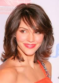 bun hairstyles new fabulous hairstyles for women over 40 photo