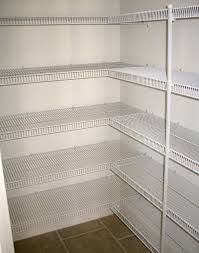 modern design rubbermaid wire closet shelving configurations