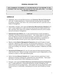 Generic Resume Objective Examples Resume Objective Sample Marketing Good For General Objectives Job