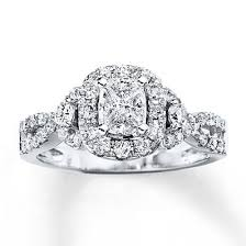 Kay Jewelers Wedding Rings For Her by 120 Best Kay Jewelers Images On Pinterest Kay Jewelers Kay