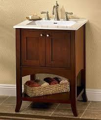 Open Shelf Bathroom Vanities Fairmont Designs Shaker Open Shelf Vanities Fairmont Designs