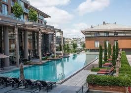 mansion global bullish on istanbul