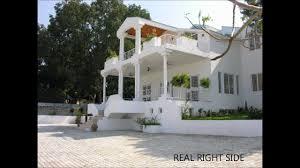 design house in miami 100 design house in miami sold homes in miami curbed miami
