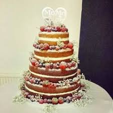 lemon and lavender wedding cake frances quinn lavender