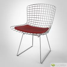 bertoia chair history quickie harry bertoia and his side chair