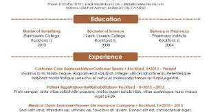 Sample Resume Teaching Position by Resume 2016 Latest Resume Format And Samples
