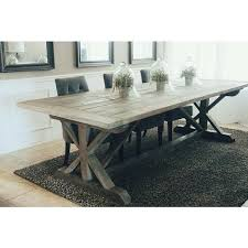 trestle 72 reclaimed wood rectangular dining table trestle 72 reclaimed wood rectangular dining table reclaimed wood