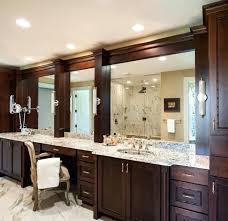 oversized bathroom mirrorbathroom vanity mirrors modern rectangle