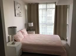 apartment iceboat terrace toronto canada booking com