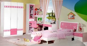 boys bedroom set with desk kids bedroom set s design bed sets for kid new room twin design