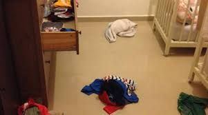 va dans ta chambre va dans ta chambre une punition pour les mamans binetna