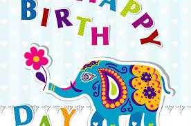 christian birthday cards card templates olympus digital free christian birthday