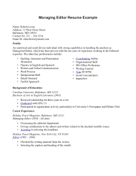 auditor cover letter cover letter heading format email
