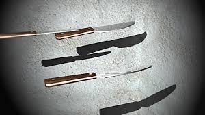 kitchen knife hd video u0026 4k b roll istock
