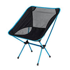 amazon com camp solutions portable ultralight outdoor picnic