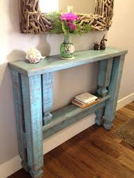Entryway Tables And Consoles Skinny Entry Table U2013 Littlelakebaseball Com