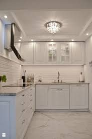 models of kitchen cabinets best 25 gray kitchens ideas on pinterest gray kitchen cabinets